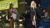 Empire (W9) : Snoop Dogg, Mariah Carey, Kelly Rowland… Découvrez les stars invitées dans la série évènement !