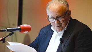 Philippe Bouvard sur RTL : une quotidienne à 14h ? (MAJ)