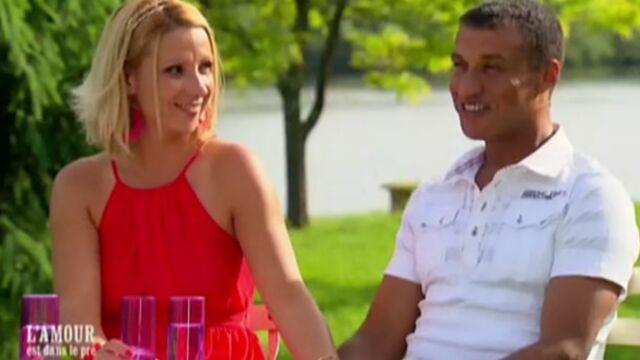 L'amour est dans le pré : Annie et Bruno se sont séparés