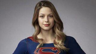 Supergirl renouvelée mais transférée sur la CW