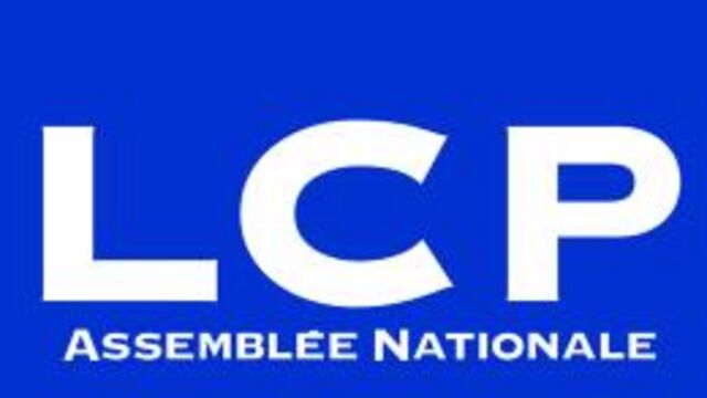 LCP-AN : un magazine culturel pour Colombe Schneck