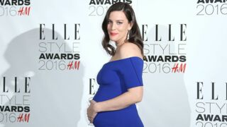 Liv Tyler à nouveau maman ! Et le prénom de sa fille est…