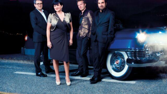 Nouvelle Star : D8 confirme une troisième saison