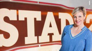 """Stade 2 : Thierry Vildary revient sur son reportage """"Rugby, l'enfer du décor"""", diffusé ce dimanche sur France 2"""