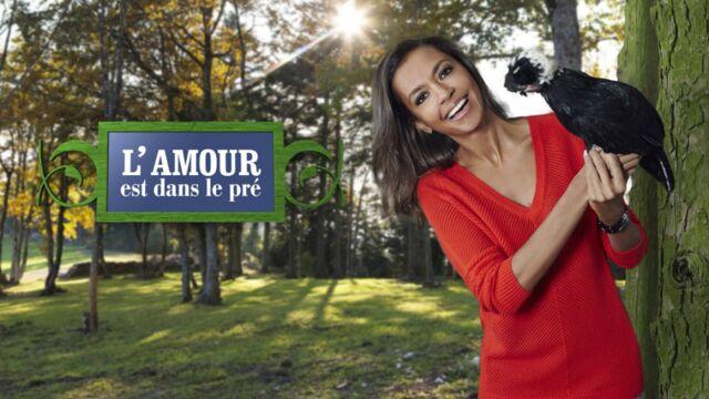 Audiences : L'Amour est dans le pré (M6) devance Esprits criminels (TF1)