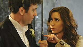 How I Met Your Mother : Une fin alternative dans les bonus des DVD
