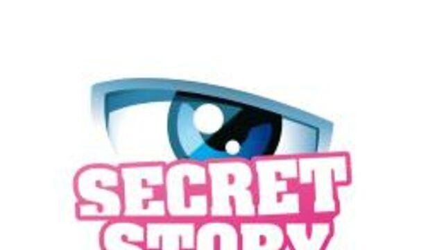 Secret Story 3 se passera dans le 9-3