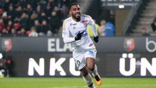 Programme TV Ligue 1 : Lyon/Monaco, Nice/Saint-Etienne et tous les autres matches de la 37e journée