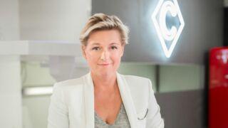 France 5 : et les chroniqueurs de la prochaine émission d'Anne-Élisabeth Lemoine sont...