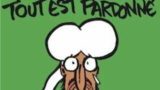 Charlie Hebdo : le prochain numéro sortira le 25 février