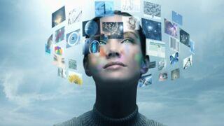 Une série en réalité virtuelle pour SyFy