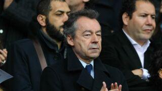 Football : Michel Denisot à la tête de la LFP ? (MAJ)