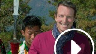 Pékin Express : un député choqué par le choix des pays traversés écrit à M6