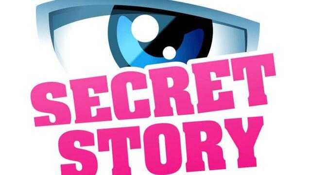 Secret Story : Où et comment suivre la saison 9 ?