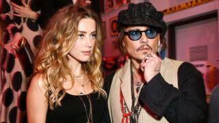 Johnny Depp et Amber Heard sont (enfin) officiellement divorcés