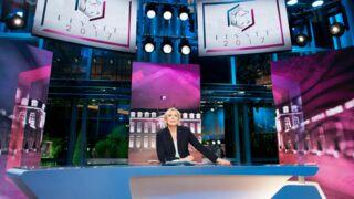 Audiences : TF1 devance France 2, France 3 et M6 d'une courte tête