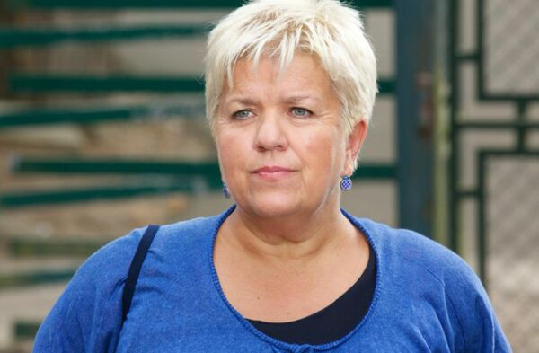 Cinq infos sur... Mimie Mathy (Joséphine, ange gardien sur TF1)