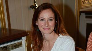 D&CO, Valérie Damidot, nouveaux projets... Sophie Ferjani dit tout