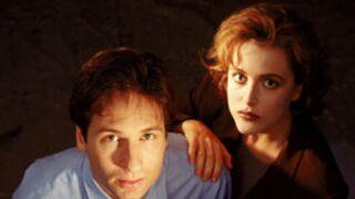 On en sait un peu plus sur le retour de la série X-Files !