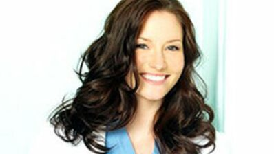 Chyler Leigh (Grey's Anatomy, Taxi Brooklyn) rejoint le casting de Supergirl