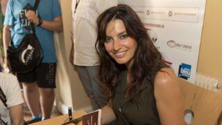 Laetitia Milot révèle un de ses bulletins de notes du collège! (PHOTO)