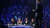 Nouvelle Star : la finale du concours de D8 aura lieu le...