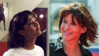 La Boum 2, L'Etudiante (TF1) : Sophie Marceau, toujours aussi sexy et pleine d'énergie (56 PHOTOS)