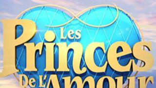 Les Princes de l'amour 2 : On a vu les premières images !