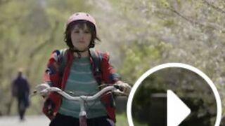 Doctor Who fête Noël, Hannah et ses Girls reviennent... les trailers de la semaine (VIDEOS)