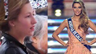 Miss France 2015 : découvrez Mathilde, la soeur jumelle de Camille Cerf (PHOTOS)