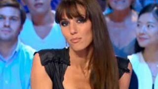 Doria Tillier reste au Grand Journal de Canal + (mais plus en tant que Miss Météo)