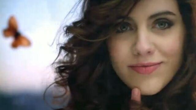 The Voice : découvrez le clip d'Al.Hy, Tous seuls au monde (VIDÉO)