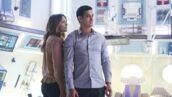 Scorpion, Hawaii 5-0… CBS renouvelle ses séries pour 2017/2018