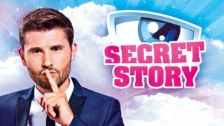 Secret Story 9 : une patinoire pour les habitants