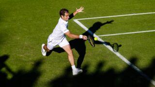 Wimbledon : Richard Gasquet et Gilles Simon face aux monstres helvètes