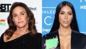 Caitlyn Jenner et son désir de changer de sexe : sa belle-fille Kim Kardashian savait tout