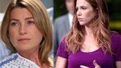 Grey's Anatomy, Unforgettable… Comment les séries gèrent (ou pas) la grossesse des actrices