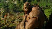 On était à l'avant-première de Warcraft : Le Commencement... Notre avis sur le film ! (VIDEO)