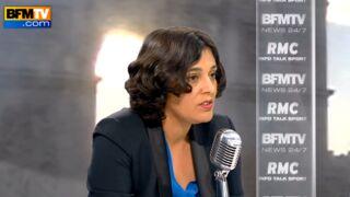 La ministre du Travail piégée par Jean-Jacques Bourdin sur BFMTV (VIDEOS)