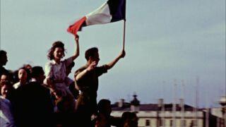 """Audiences : TF1 leader avec le documentaire """"Délivrance"""", devant M6 et le film """"Là-haut"""""""