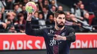 Paris truqués de handball : 40 000 euros d'amende requis contre les frères Karabatic