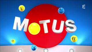 Motus (France 2) : pourquoi les émissions du samedi sont-elles des rediffusions ?