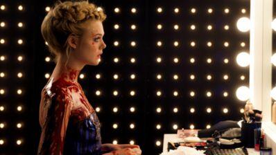 On a vu The Neon Demon, le nouveau trip du réalisateur de Drive. Notre avis (VIDEO)
