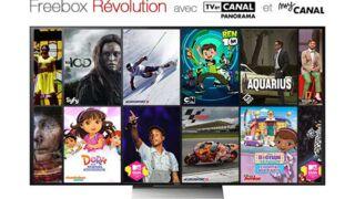 Freebox Révolution : comment se désabonner de l'offre CanalSat Panorama ?