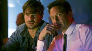 Aquarius : la nouvelle série avec David Duchovny renouvelée pour une saison 2