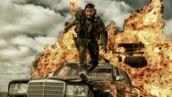 Mad Max Fury Road (Canal+) : le retour d'une saga culte (Critique)