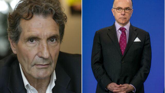 """Attentats/Témoignage de """"Sonia"""" sur RMC et BFMTV : ouverture d'une enquête"""