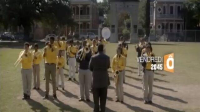 Une soirée Nouvelle-Orléans sur France Ô (VIDEOS)