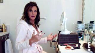 Caitlyn Jenner : une pétition lancée pour qu'elle rende sa médaille olympique