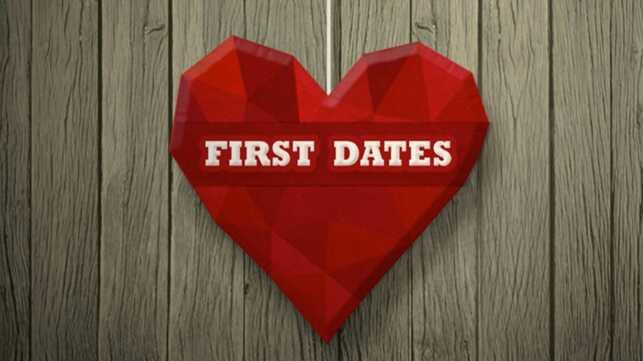 Dating seekers .net